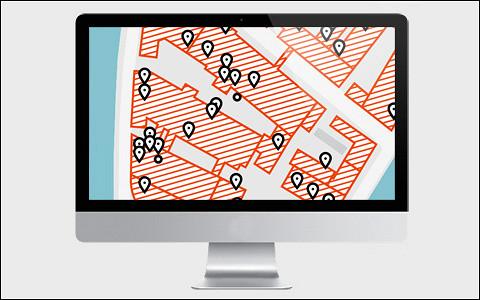 Новейшая археология «Красного Октября»: интерактивный гид