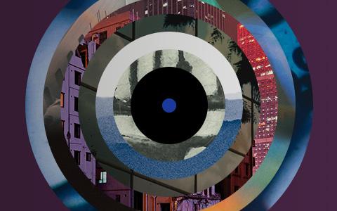 Lone, KINK, Answer Code Request, Efdemin и другие техно-альбомы