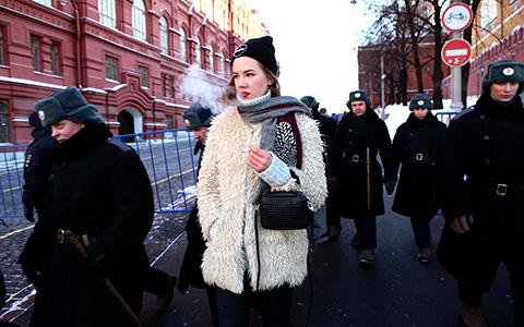 Штрафуют ли за курение в общественных местах
