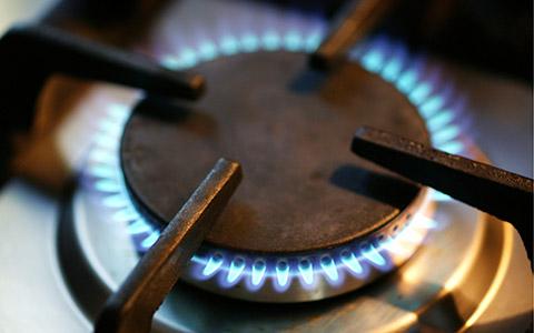 «Газпрому нужно засучить рукава»: эксперты о взрывах газа в Москве