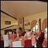 Ресторан Аристократ - фотография 7