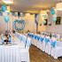Ресторан Визави - фотография 4