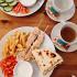 Ресторан Гирос - фотография 2
