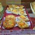 Ресторан Пышка - фотография 3