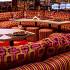 Ресторан Песок - фотография 5