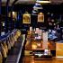 Ресторан Бокас дель торо - фотография 3