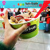 Ресторан Tutti Frutti Frozen Yogurt - фотография 3 - Тутти Фрутти