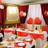 Ресторан Шатер - фотография 2