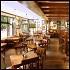 Ресторан Flat Iron - фотография 10