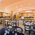 Ресторан Plaza Garden Café - фотография 1