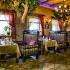 Ресторан Арарат - фотография 8
