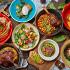 Ресторан Фани Кабани - фотография 8