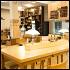 Ресторан Кухня Полли - фотография 28