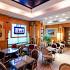 Ресторан Ля гурмэ - фотография 3