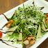 Ресторан Буфет-паштет  - фотография 26