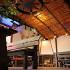 Ресторан Лесная сказка - фотография 10