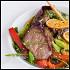 Ресторан Варибаси - фотография 5