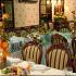 Ресторан Антрэ - фотография 2