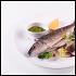 Ресторан Шницель - фотография 40