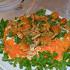 Ресторан Зайчик - фотография 4