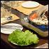 Ресторан Aria - фотография 2