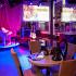 Ресторан San Remo - фотография 4