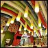 Ресторан Лето - фотография 3