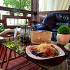 Ресторан Хижина - фотография 8