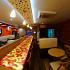 Ресторан Big City Pizza - фотография 4
