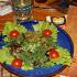 Ресторан Мирайя - фотография 6