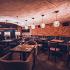 Ресторан Choice - фотография 13