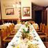 Ресторан Австерия - фотография 1