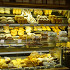 Ресторан Дока-пицца - фотография 4