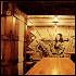 Ресторан Doubledecker Pub - фотография 5
