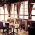 Ресторан Уловка 22 - фотография 6