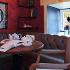 Ресторан Буфет-паштет  - фотография 8