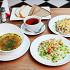 Ресторан Latino House Café - фотография 2