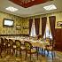 Ресторан Виски - фотография 4
