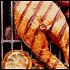 Ресторан Шашлычный рай - фотография 10