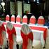 Ресторан Banquet Hall 54 - фотография 12