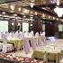Ресторан Banquet Hall 54 - фотография 2