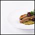 Ресторан Шницель - фотография 41