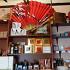 Ресторан Сандаловый дом - фотография 1