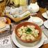 Ресторан Пельменная дюжина - фотография 4