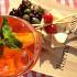 Ресторан Vino di vino - фотография 21