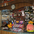 Ресторан Комфорт - фотография 3