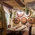Ресторан Гуливани - фотография 4
