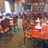 Ресторан Петербург - фотография 14
