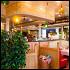 Ресторан Mama Roma - фотография 2