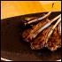 Ресторан Рубаи - фотография 4